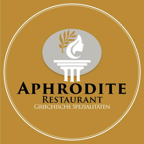 aphrodite_oberhausen